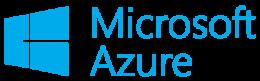 MS Azure